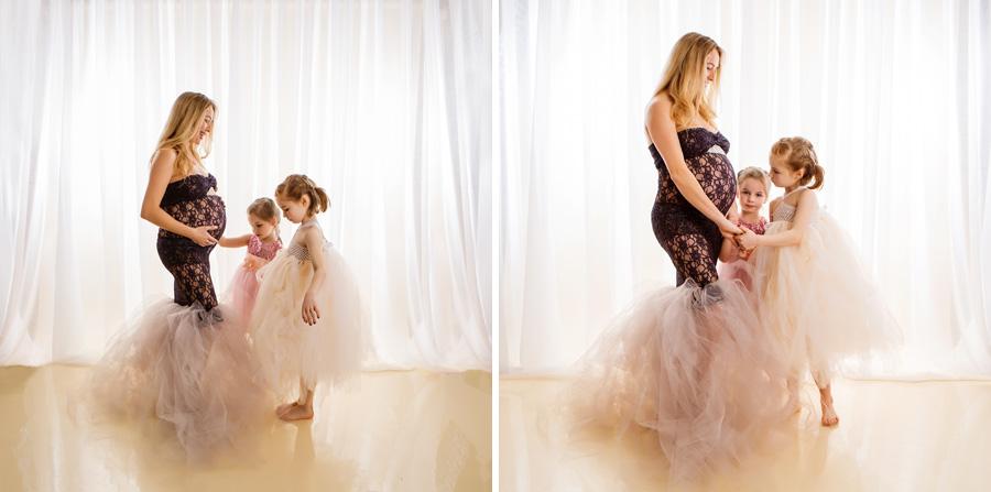 Babybauchfotos, Schwangerschaft, Schwangerschaftsfotos, maternity, Fotograf Paderborn, Babybauchfotos Bielefeld-5