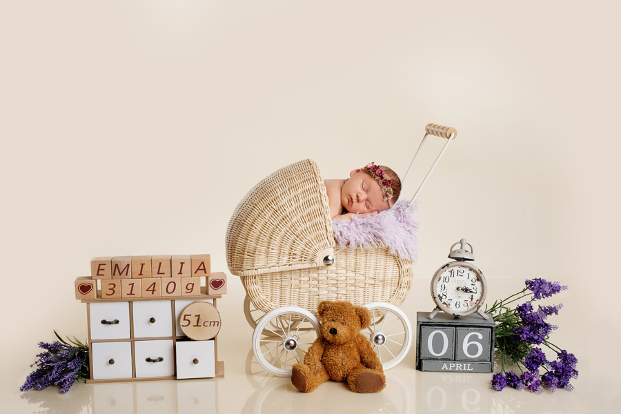 Babyfotos Fotograf Paderborn Kinderfotograf Geschwisterfotos Familienfotograf erstes Fotoshooting Geburtsfotografie Ann Geddes Wynn Photodesign Fotografin Paderborn
