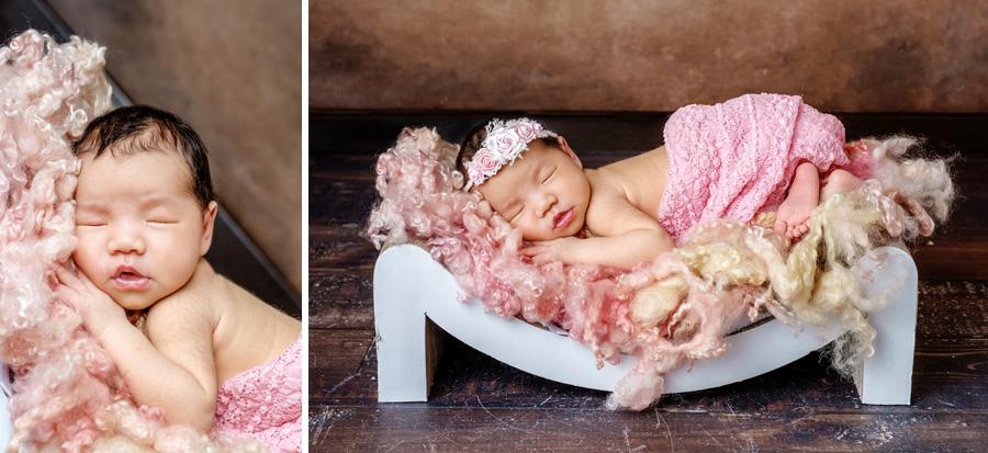Babyfotoshooting Neugeborenenfotos Babyfotograf Paderborn Bilder vom Neugeborenen Fotostudio natürliche Babyfotos Ann Geddes Wynn Photodesign-19
