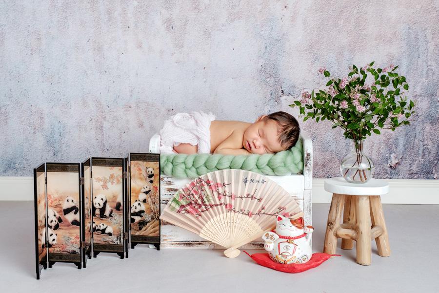 Babyfotoshooting Neugeborenenfotos Babyfotograf Paderborn Bilder vom Neugeborenen Fotostudio natürliche Babyfotos Ann Geddes Wynn Photodesign-3