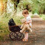 Kinderfotograf Paderborn