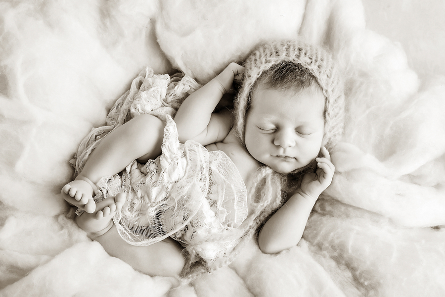 babyfotograf lippstadt