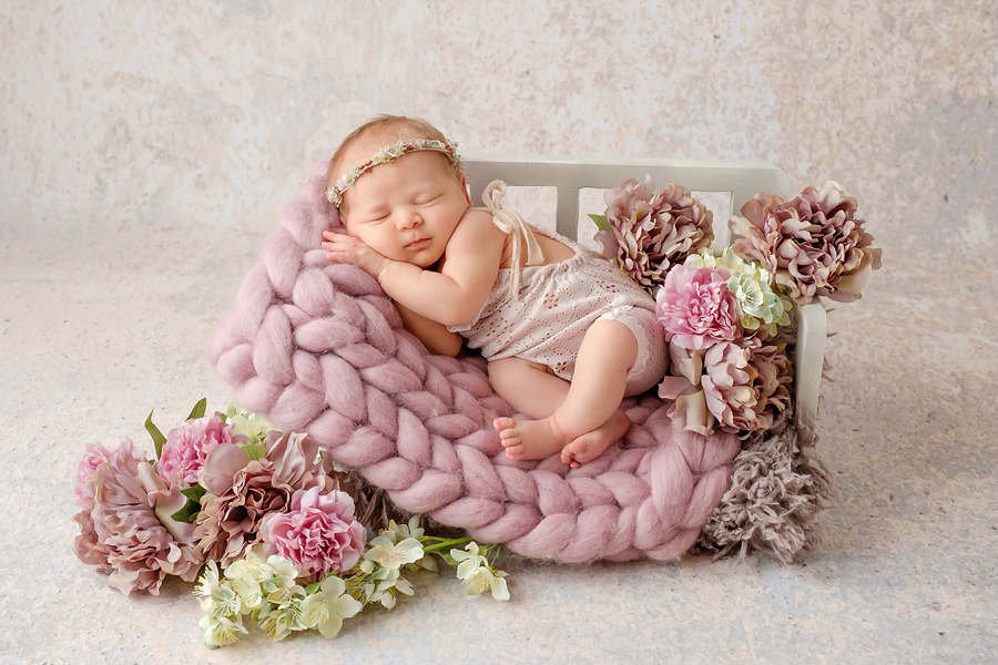 babyfotos paderborn