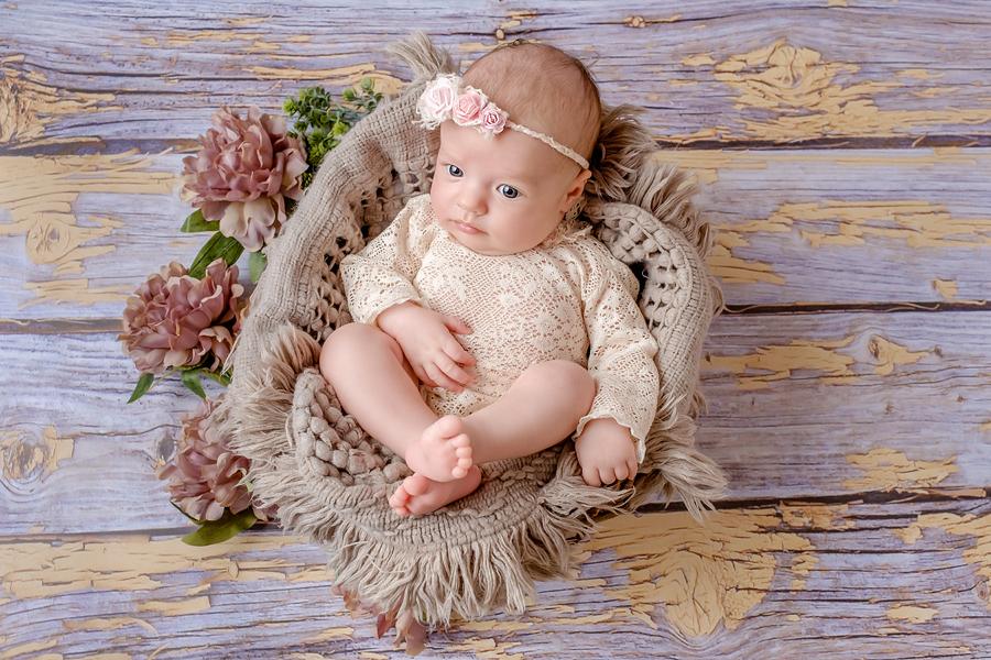 babyfotograf paderborn