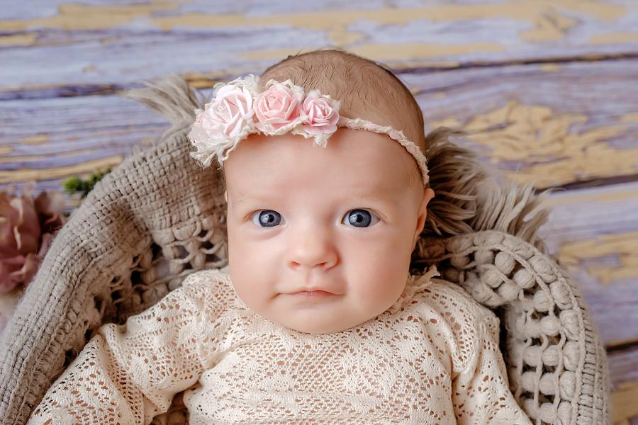 babyportrait fotograf paderborn