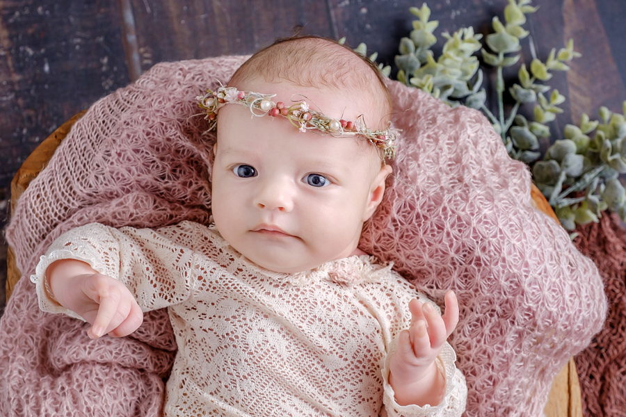wynnphotodesign neugeborenenfotograf