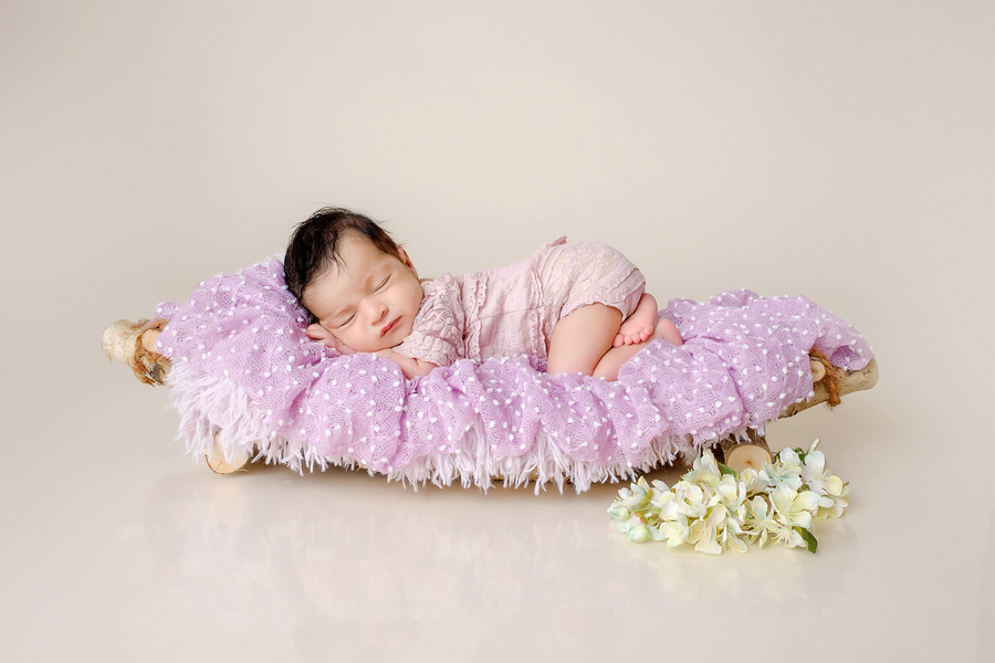 fotograf für neugeborene paderborn