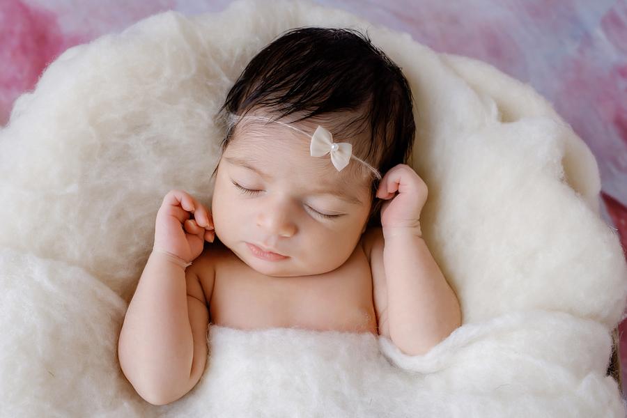 babyfoto portrait fotograf