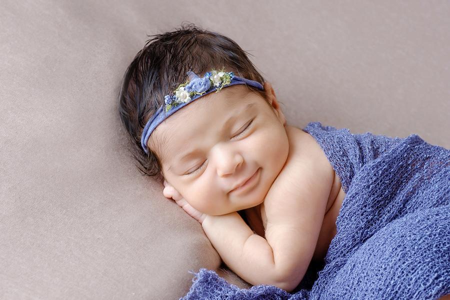 neugeborenenfotograf detmold göttingen horn