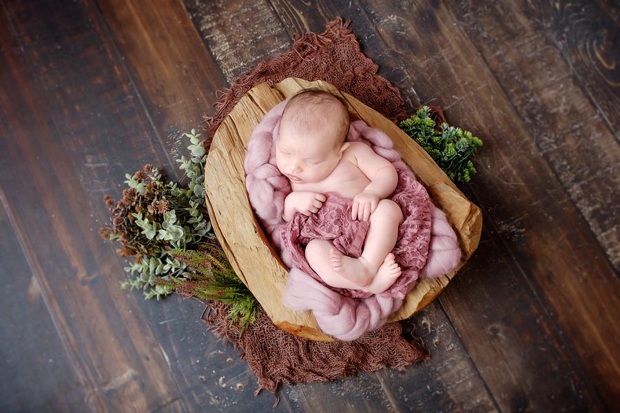 Fotograf-Bielefeld,Babyfotograf-Bielefeld,Babybilder-Bielefeld,Babyfotos-Paderborn,Wynn-Photodesign,Babyfotos-Bielefeld,Neugeborenenfotos-Bielefeld