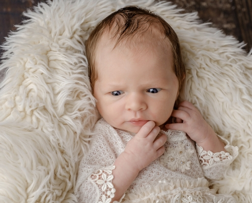 Fotograf Paderborn, Neugeborenenfotoshooting, Neugeborenenfotograf, Babyfotoshooting, Familienfotograf