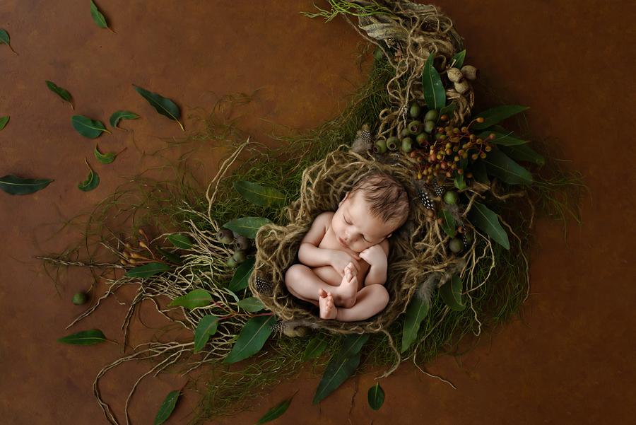 Fotograf Paderborn-Neugeborenenfotoshooting-Wynn Photodesign-Neugeborenenfotograf-Babyfotoshooting-Familienfotograf-01