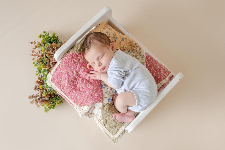 Fotograf Paderborn-Neugeborenenfotoshooting-Wynn Photodesign-Neugeborenenfotograf-Babyfotoshooting-Familienfotograf-10