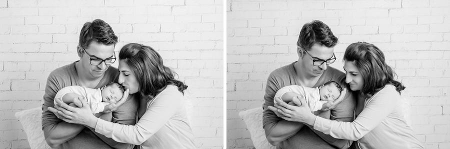 Fotograf Paderborn-Neugeborenenfotoshooting-Wynn Photodesign-Neugeborenenfotograf-Babyfotoshooting-Familienfotograf-11