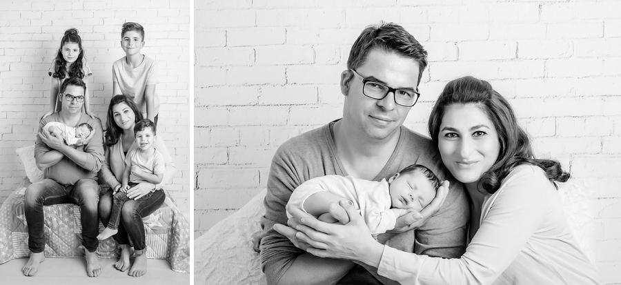 Fotograf Paderborn-Neugeborenenfotoshooting-Wynn Photodesign-Neugeborenenfotograf-Babyfotoshooting-Familienfotograf-12