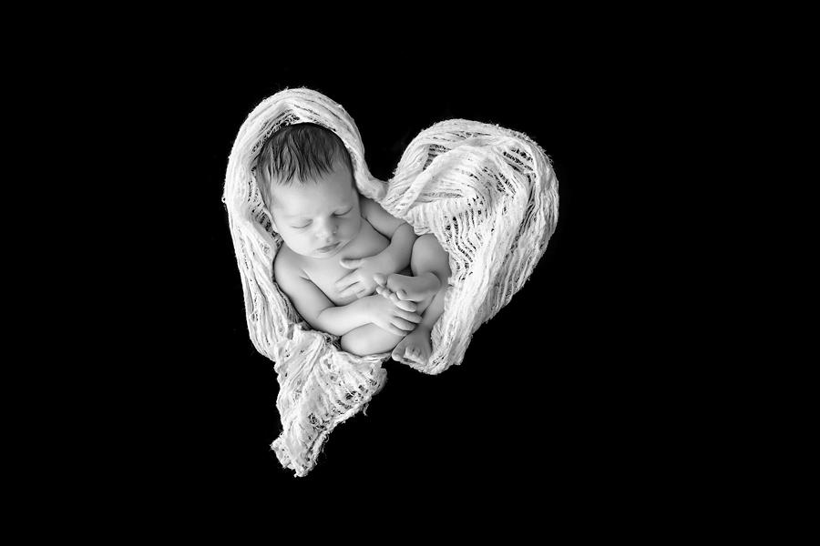 Fotograf Paderborn-Neugeborenenfotoshooting-Wynn Photodesign-Neugeborenenfotograf-Babyfotoshooting-Familienfotograf-13