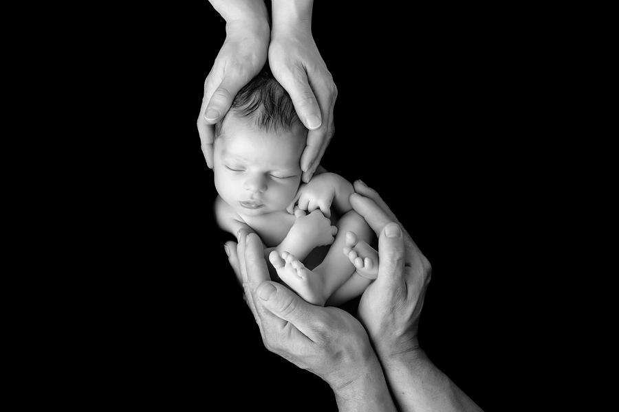 Fotograf Paderborn-Neugeborenenfotoshooting-Wynn Photodesign-Neugeborenenfotograf-Babyfotoshooting-Familienfotograf-14