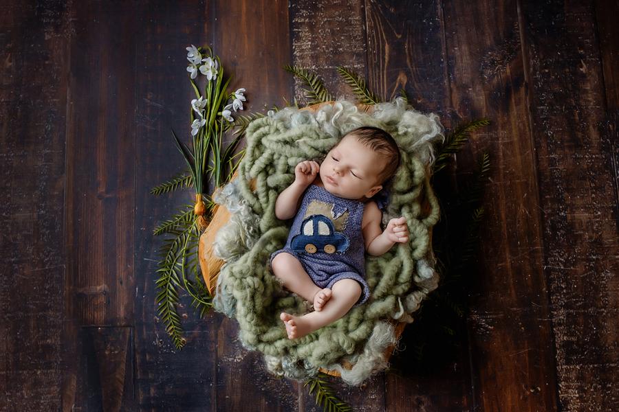 Fotograf Paderborn-Neugeborenenfotoshooting-Wynn Photodesign-Neugeborenenfotograf-Babyfotoshooting-Familienfotograf-02