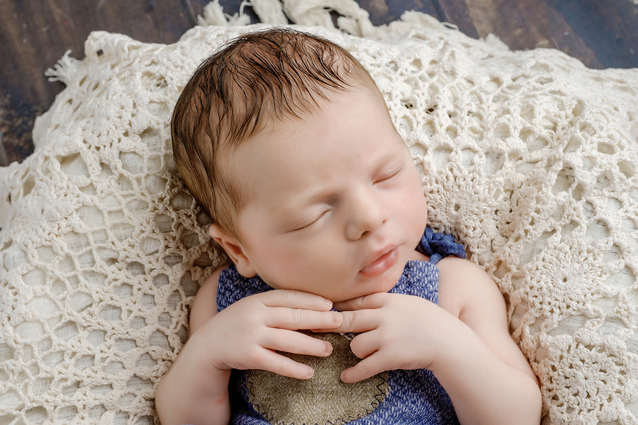 Fotograf Paderborn-Neugeborenenfotoshooting-Wynn Photodesign-Neugeborenenfotograf-Babyfotoshooting-Familienfotograf-20
