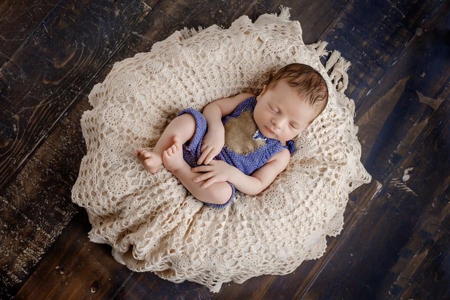 Fotograf Paderborn-Neugeborenenfotoshooting-Wynn Photodesign-Neugeborenenfotograf-Babyfotoshooting-Familienfotograf-21