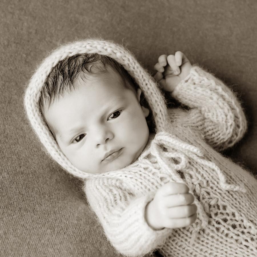 Fotograf Paderborn-Neugeborenenfotoshooting-Wynn Photodesign-Neugeborenenfotograf-Babyfotoshooting-Familienfotograf-03
