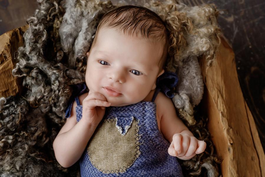 Fotograf Paderborn-Neugeborenenfotoshooting-Wynn Photodesign-Neugeborenenfotograf-Babyfotoshooting-Familienfotograf-05