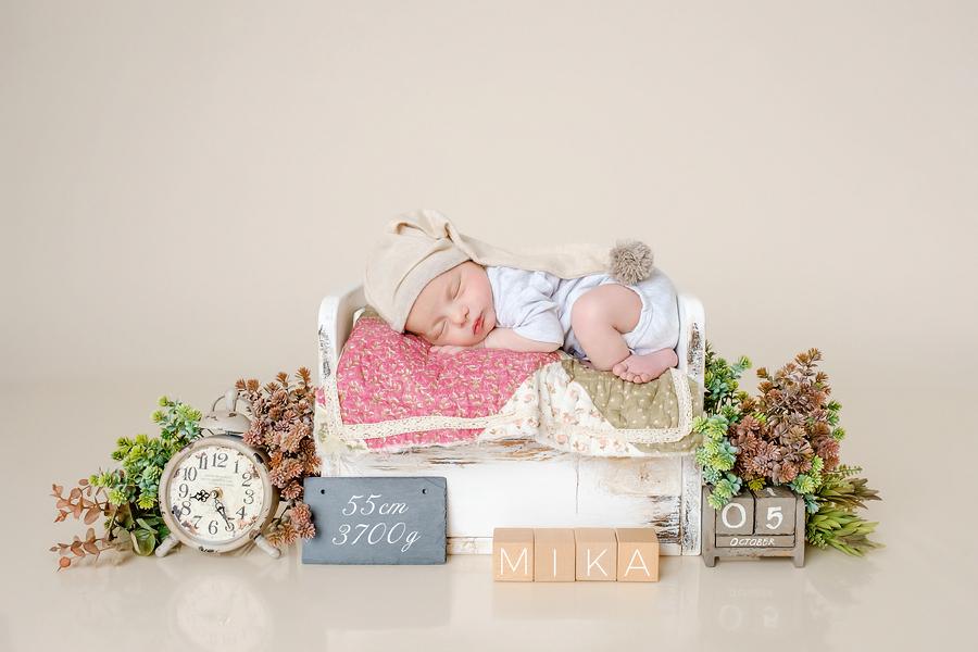 Fotograf Paderborn-Neugeborenenfotoshooting-Wynn Photodesign-Neugeborenenfotograf-Babyfotoshooting-Familienfotograf-07