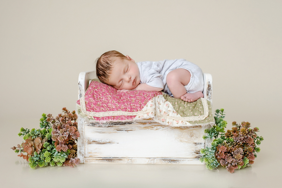 Fotograf Paderborn-Neugeborenenfotoshooting-Wynn Photodesign-Neugeborenenfotograf-Babyfotoshooting-Familienfotograf-08