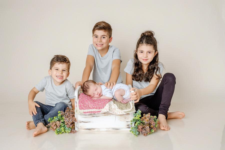 Fotograf Paderborn-Neugeborenenfotoshooting-Wynn Photodesign-Neugeborenenfotograf-Babyfotoshooting-Familienfotograf-09