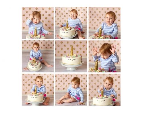 fotograf paderborn-tortenshooting-geburtstagsshooting-babyfotoshooting