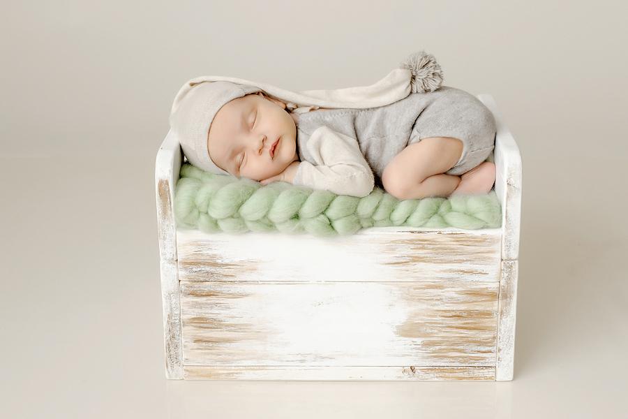 Fotograf Paderborn, Neugeborenenfotoshooting, Wynn Photodesign, Neugeborenenfotograf, Babyfotoshooting