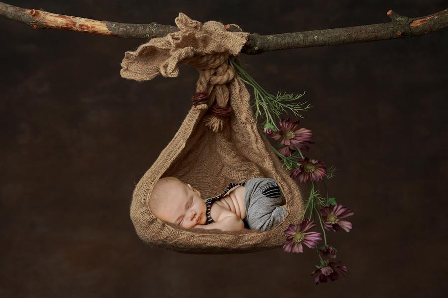 Fotograf Paderborn, familienfotoshooting, familienfotograf, geschwister fotoshooting, Babyfotograf, Neugeborenenfotograf, wynn photodesign