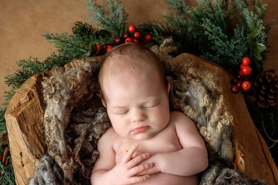 Fotograf Paderborn, neugeborenenfotoshooting, babyfotograf,geschwister fotoshooting,Geburtshaus Paderborn,Hebamme,Babyfotos, Neugeborenenfotograf, wynn photodesign