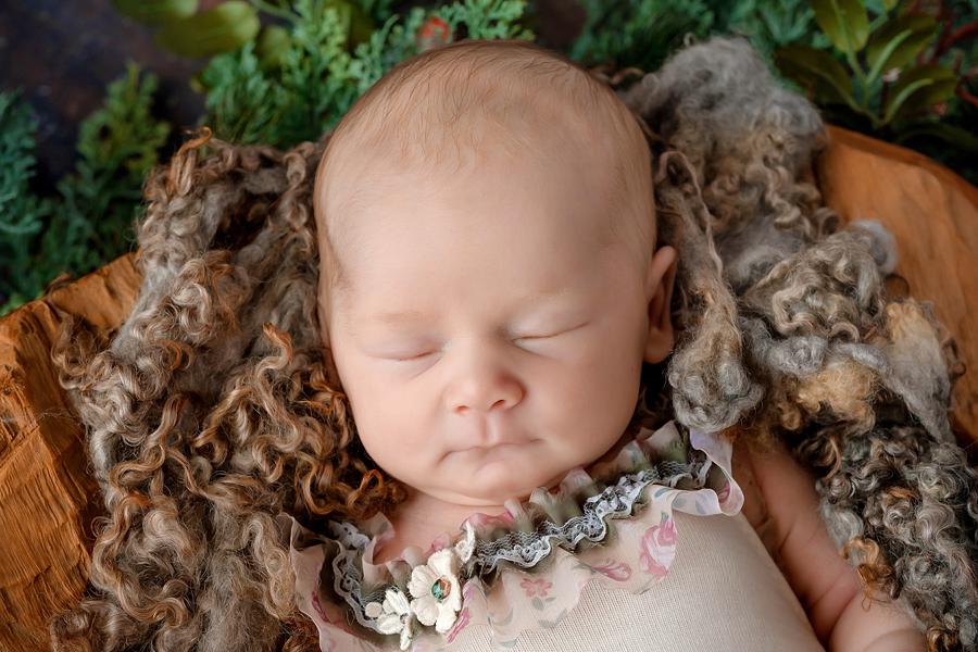 Fotograf Paderborn, neugeborenenfotoshooting, babyfotograf,geschwister