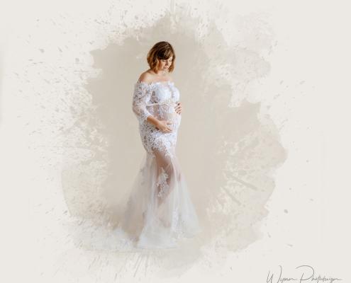 babyfotograf-babybauchfotografpaderborn-schwangerschaftsfotospaderborn-schwangerschaft-wynnphotodesign-fotostudiopaderborn-hebammepaderborn-fotografpaderborn