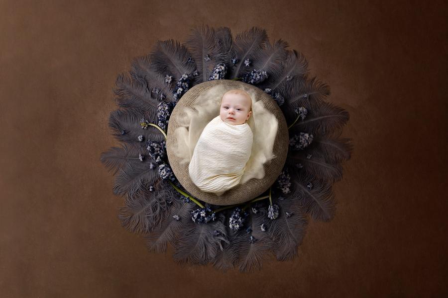 Fotograf Paderborn, neugeborenen-fotoshooting, babyfotograf paderborn,babyyoga paderborn, wichtelhaus paderborn, babyschwimmen paderborn
