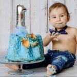 cakesmash, Tortenshooting, Fotograf paderborn