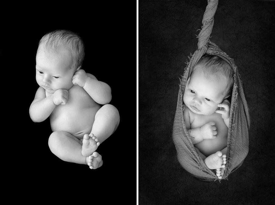 Geschwisterfotoshooting Paderborn,Fotograf Paderborn, Neugeborenenfotograf, Familienfotograf Paderborn, Babyfotoshooting,
