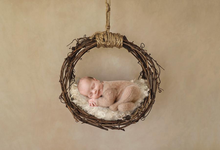 Fotostudio Paderborn,Fotograf Paderborn, Neugeborenenfotograf, Familienfotograf Paderborn, Babyfotoshooting,