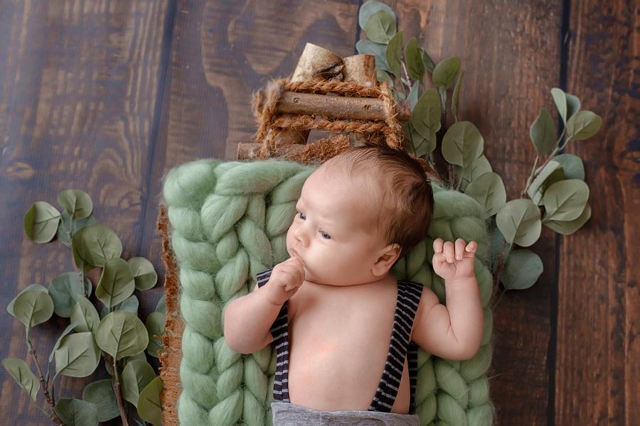 Fotograf Paderborn, Neugeborenenfotograf, Familienfotograf Paderborn, Babyfotoshooting, Hebamme Paderborn