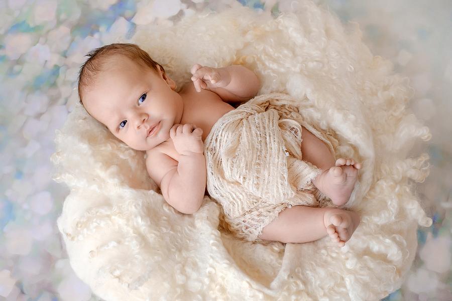 Fotograf Paderborn, Neugeborenenfotograf, Familienfotograf Paderborn, Babyfotoshooting, Hebamme Paderborn, Fotoatelier Paderborn