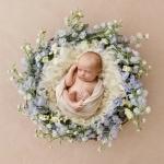 Fotograf Paderborn, Neugeborenenfotograf-Paderborn, fotograf-Bielefeld,Babyfotograf, Familienfotograf Paderborn, Babyfotoshooting