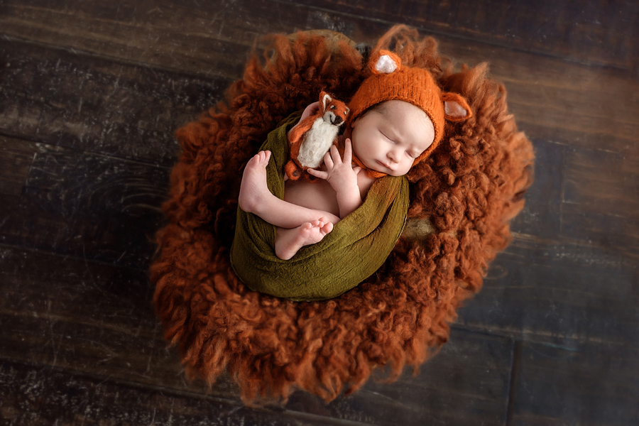 Fotostudio Paderborn, Fotograf Bielefeld, moderne babyfotografie, baby yoga, fotoshooting paderborn, Neugeborenenfotos, Babyfotoshooting, Hebamme Paderborn