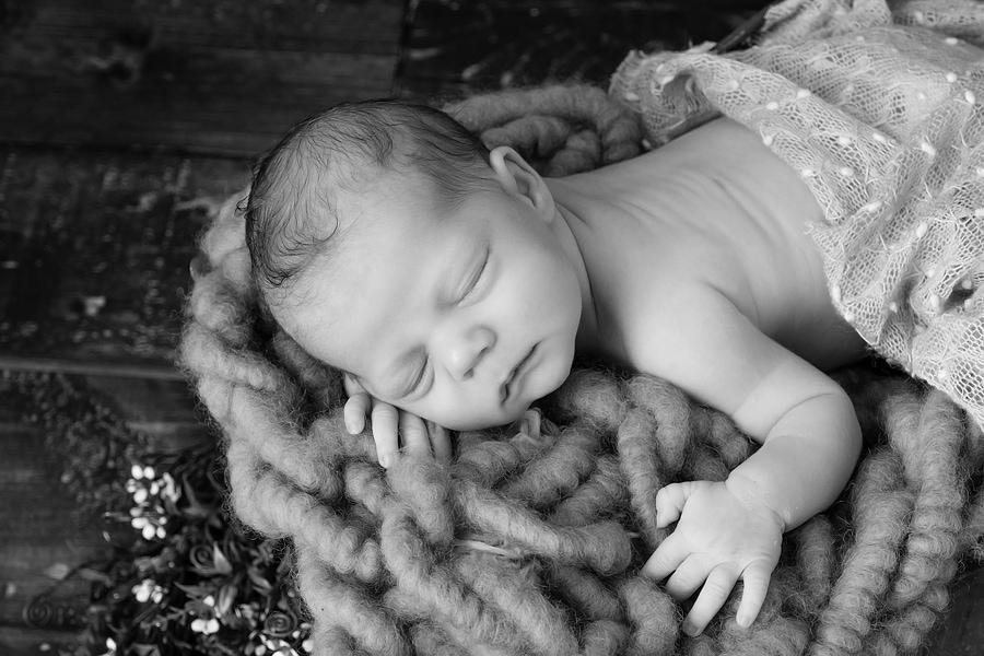Fotograf Paderborn, Fotograf Bielefeld, Neugeborenen Fotoshooting, Babyfotoshooting, Fotostudio Paderborn, Familienfotograf, Fotograf