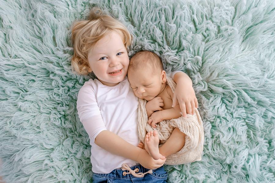 Fotograf Paderborn, erste Babyfotos, Fotograf Bielefeld, Neugeborenenfotos Paderborn,natürliche Babyfotografie, Familienfotografie Bielefeld