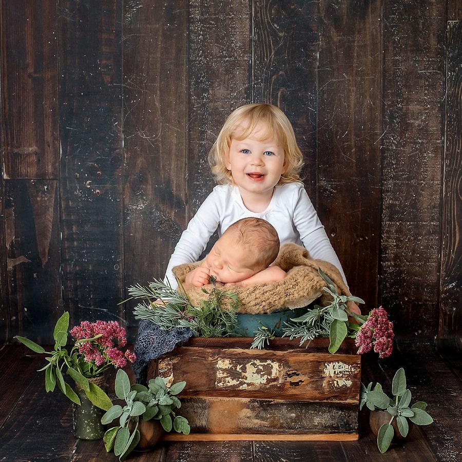 Fotograf Paderborn, erste Babyfotos, Fotograf Bielefeld, Neugeborenenfotos Paderborn, Familienfotografie Bielefeld