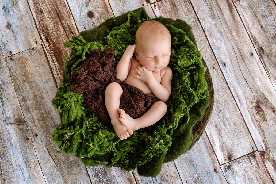 Fotostudio Paderborn, Fotograf Bielefeld, fotoshooting paderborn, Neugeborenenfotos, Babyfotoshooting, Wynn Photodesign, Babyfotograf Bielefeld