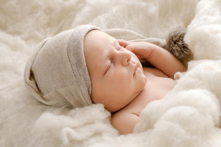 Fotostudio Paderborn, Fotograf Bielefeld, fotoshooting paderborn, Neugeborenenfotos, Babyfotoshooting, Wynn Photodesign, babyfüsse, babydetailfoto