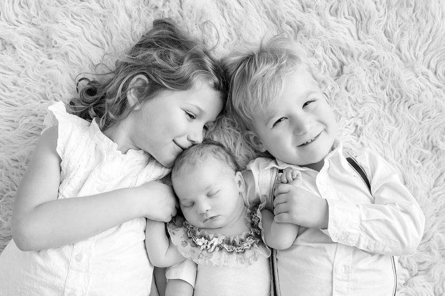 Fotograf Paderborn, Fotograf Bielefeld, Neugeborenenfotos, Babyfotoshooting