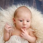 Fotograf Paderborn, babyfotograf Bielefeld, Neugeborenenfotograf bielefeld, Babyfotoshooting